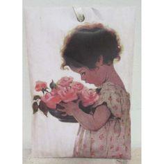 Raumduft Engische Rose