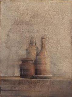 Yves Crenn