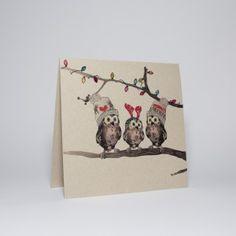 VIVA Vendor: Sarita Mann Design Studio I Got This, Greeting Cards, Studio, Frame, Art, Design, Home Decor, Style, Picture Frame