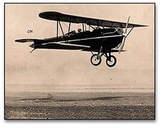 The Brunner Winkle BIRD - The Cradle of Aviation Museum. ... =====>Information=====> https://www.pinterest.com/djkorizon/aircraftc~1/