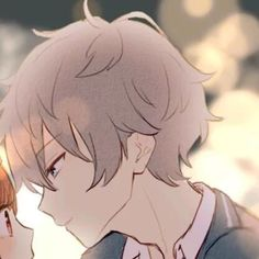 from the story ❪❪🍒❫❫ ❀ ,, 𝙖𝙣𝙞𝙢𝙚 𝙢𝙖𝙩𝙘𝙝𝙞𝙣𝙜 𝙞𝙘𝙤𝙣𝙨 . Anime Couples Drawings, Anime Couples Manga, Cute Anime Couples, Anime Girls, Anime Couple Kiss, Anime Cupples, Matching Profile Pictures, Cute Anime Wallpaper, Couple Wallpaper