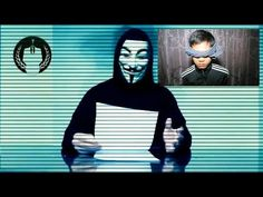 Anonymous - If you think you can handle the truth, well here it is! What Is Coming, Know Your Meme, Speak The Truth, Good People, Anonymous, Wake Up, Awakening, Cyber, Thinking Of You
