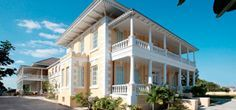 Take a Walk to the National Art Gallery of The Bahamas in Downtown Nassau to See Bahamian Art and Culture