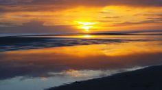 Paul Abney - Google+ Hawaii 2014