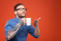 café-contor: Mitmachen und #becherrebell werden!