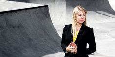 Swedish nuclear physicist just got the world's first approved birth control app - as effective as the pill but using only mathematics