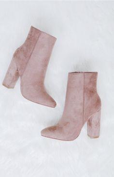 SCARPINS Calças Femininas, Roupas Femininas, Sapatos Fofos, Sapatos Lindos,  Sapatos Femininos, ac1bf595cb