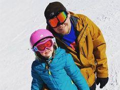 Meet Sunlight Mountain Resort's Mini-Mayor - Colorado Parent