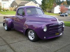 1949 studebaker pickup--nice shape and color-- Company was always ahead of it time.  SealingsAndExpungements.com Call 888-9-EXPUNGE  (888-939-7864)  Free evaluations/ Easy payment plans 'Seal past mistakes. Open future opportunities.'