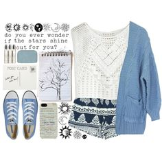 """Untitled #406"" by tara-in-neverland on Polyvore"