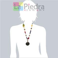 Conoce los tipos de collares  con esta guia, longitud, tipos de cadena para collar y que tipo de collar combinar con la ropa y escote.