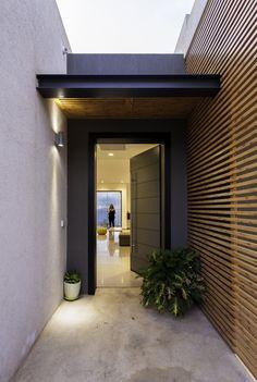 SaaB architects - Project - Kurland Residence - Image-7