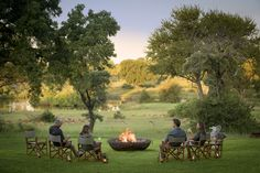 Formerly the family home of Singita founder Luke Bailes' grandfather, Singita Castleton is an exclusive use lodge set within acres of private reserve. Massage Treatment, Treatment Rooms, Game Lodge, The Allure, Maine House, Rustic Chic, Plan Your Trip, Lodges, Bouldering