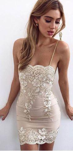 7a8b6358d5 Custom Made Engrossing Homecoming Dress Short