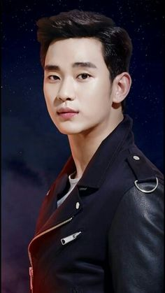 kim soo hyun ❤️ J Kim Soo Hyun Abs, Kim Bum, Drama Korea, Korean Drama, Lee Jong Suk Shirtless, Handsome Korean Actors, My Love From Another Star, Song Seung Heon, Jun Ji Hyun
