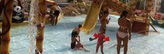 Camping Vendée L'Orée de l'océan**** camping familial: piscines chauffées, toboggans, SPA, location mobil-home - le meilleur tarif garanti au02 51 22 96 36