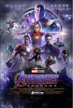 Avengers Endgame The Most Popular Movie Posters and Prints Released 2019 Unframed Canvas Wall Art Marvel Avengers, Marvel Comics, Hero Marvel, Marvel Fan, Captain Marvel, Avengers Quiz, Poster Marvel, Avengers Imagines, Avengers Wallpaper