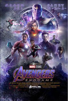 Avengers Endgame The Most Popular Movie Posters and Prints Released 2019 Unframed Canvas Wall Art Marvel Avengers, Marvel Comics, Hero Marvel, Films Marvel, Iron Man Avengers, Marvel Characters, Captain Marvel, Poster Marvel, Avengers Imagines