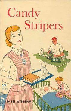 Lesbian stripers Hot