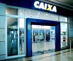 Caixa reduz juros e limite mínimo de financiamento para crédito imobiliário - http://po.st/Tt9Z9u  #Setores - #Caixa, #Habitação, #Juros