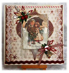 Traditional Christmas Selection