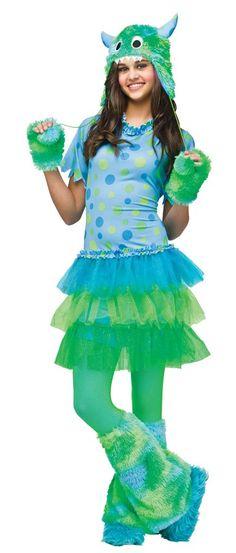 Forum Novelties Forsaken Souls Child Costume, Medium creative - creative teenage girl halloween costume ideas