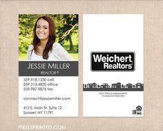 Weichert business cards, Weichert marketing products, realtor business cards, real estate agent business cards, simple modern real estate agent cards, estate agent business cards realtor business cards, real estate agent business cards, simple modern real estate agent cards, estate agent business cards