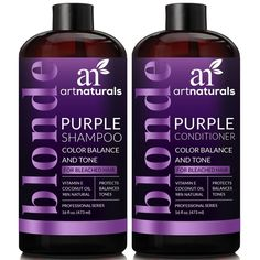 68 Best Hair Care Products Images On Pinterest Beauty