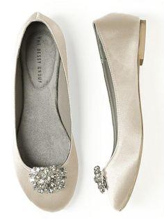 dd043ec8b58e Rectangular Jeweled Shoe Clip http   www.dessy.com accessories