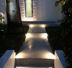 For More Information Please Visit Http Www Outdoor Lighting Centre Co Uk Lutec Cylin Single Wall Spo Pinteres