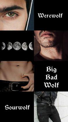 Teen Wolf Allison, Teen Wolf Derek Hale, Stiles Derek, Teen Wolf Boys, Teen Wolf Stiles, Teen Wolf Cast, Teen Wolf Quotes, Teen Wolf Memes, Sterek