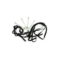 Trampoline Tie Down - Anchor Kit suitable for all trampolines, 8ft , 10ft, 12ft, 14ft, 15ft trampolines Verdi http://www.amazon.co.uk/dp/B008DYGH48/ref=cm_sw_r_pi_dp_377nwb0TW2N73