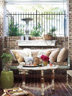 terraza, deco, deco terraza, inspiración deco, blog mallorca, mallorca blog, terrazas a todo color, deco terrazas pequeñas