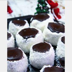 Cheesecake, Cookies, Food, Instagram, Dessert Ideas, Crack Crackers, Cheesecakes, Biscuits, Essen