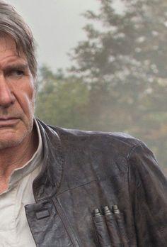 Han Solo Leather Jacket Pocket Detonators for by PropMaster1