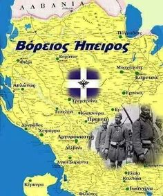 Greece History, Bulgarian, Macedonia, History Facts, Greeks, Country, Charts, Maps, Historia