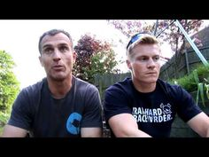 The story of Ben Brown & Ivan Lawler's attempt to break the 30 year old Devizes to Westminster course record. In this part we see their preparation including. Ben Brown, 30 Years Old, Camera Phone, Kayaking, Youtube, Character, Kayaks, Youtubers, Camera