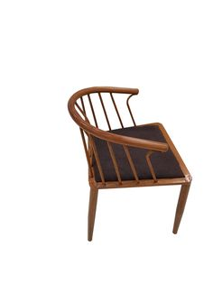 SL732M  - Chair Crazy Harry Bertoia, Charles & Ray Eames, George Nelson, Belle Epoque, All Design, Chair, Waiting, Furniture, Health