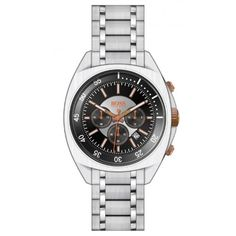 Hugo Boss 1512298 Watch - WatchMonde