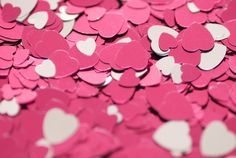 Find out: Tons of Pink Love Wallpaper wallpaper on  http://hdpicorner.com/tons-of-pink-love-wallpaper/