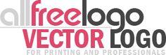 http://www.allfreelogo.com/  Buscador de logos vectoriales.