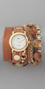 Shop Women's Style Watches