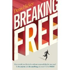 #Book Review of #BreakingFree from #ReadersFavorite - https://readersfavorite.com/book-review/breaking-free/1  Reviewed by Mamta Madhavan for Readers' Favorite  Breaking Free by Denis Hickey is an exciting book of travel and adventure where the author shares his experiences of lessons learned after breaking from his usual routine life. Readers get to travel to different countries along with the author, introducing them to new worlds and unique experiences, something that makes this book an…