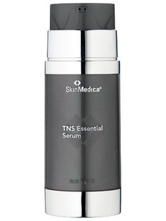 Skin Medica TNS Essential Serum - InStyle Best Beauty Buys 2012 Winner