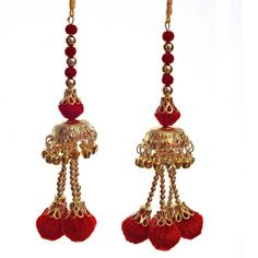 Looking for beautiful #jewelry accessories for #ethnic wear. Try this stunning #Punjabi #Wedding Designer #Kalira. Order it now online from #LuckyJewellery at Rs. 554/- This wedding season flaunt elegance with this stunning Kalira. #jewellery #fashion #style #monsoon http://ift.tt/2aAnFSx
