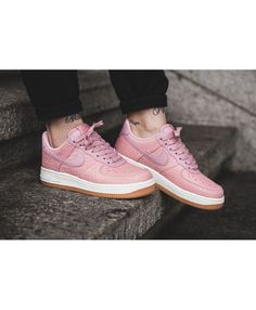 new arrivals 1162d e430f air force 1 womens - deals nike air force 1 low, mid, flyknit, black  trainers for mens   womens, cheapest price with top quality assurance.