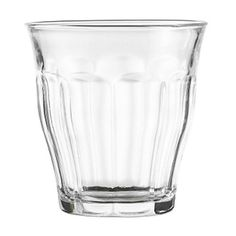 6 Duralex Picardie Glas 31 cl