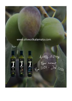Organic Recipes, Olive Oil, Packaging, Fruit, Food, Design, Eten, Wrapping, Meals