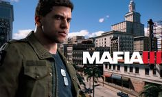Mafia 3 – 12 Minutes Gameplay Review - http://gamesack.org/mafia-3-12-minutes-gameplay-review/