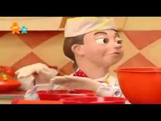 cooking by the book remix ft lil jon - YouTube